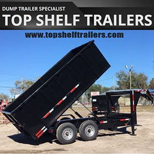 top shelf trailer